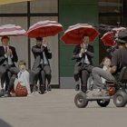 【PV】わずか4日で900万回再生された OK Go による音楽PV『 I Won't Let You Down 』の、舞台裏やインタビュー映像を映したメイキングが公開中!